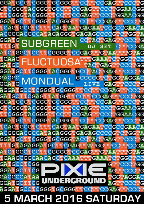 poster_mondual-fluctuosa-subgreen_dikeyA4-kck